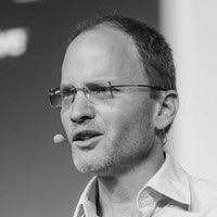 Daniel Goldscheider