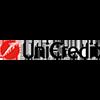 Recenzie Unicredit