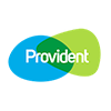 Recenzie Provident