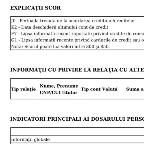 Protejat: Intermediere-10