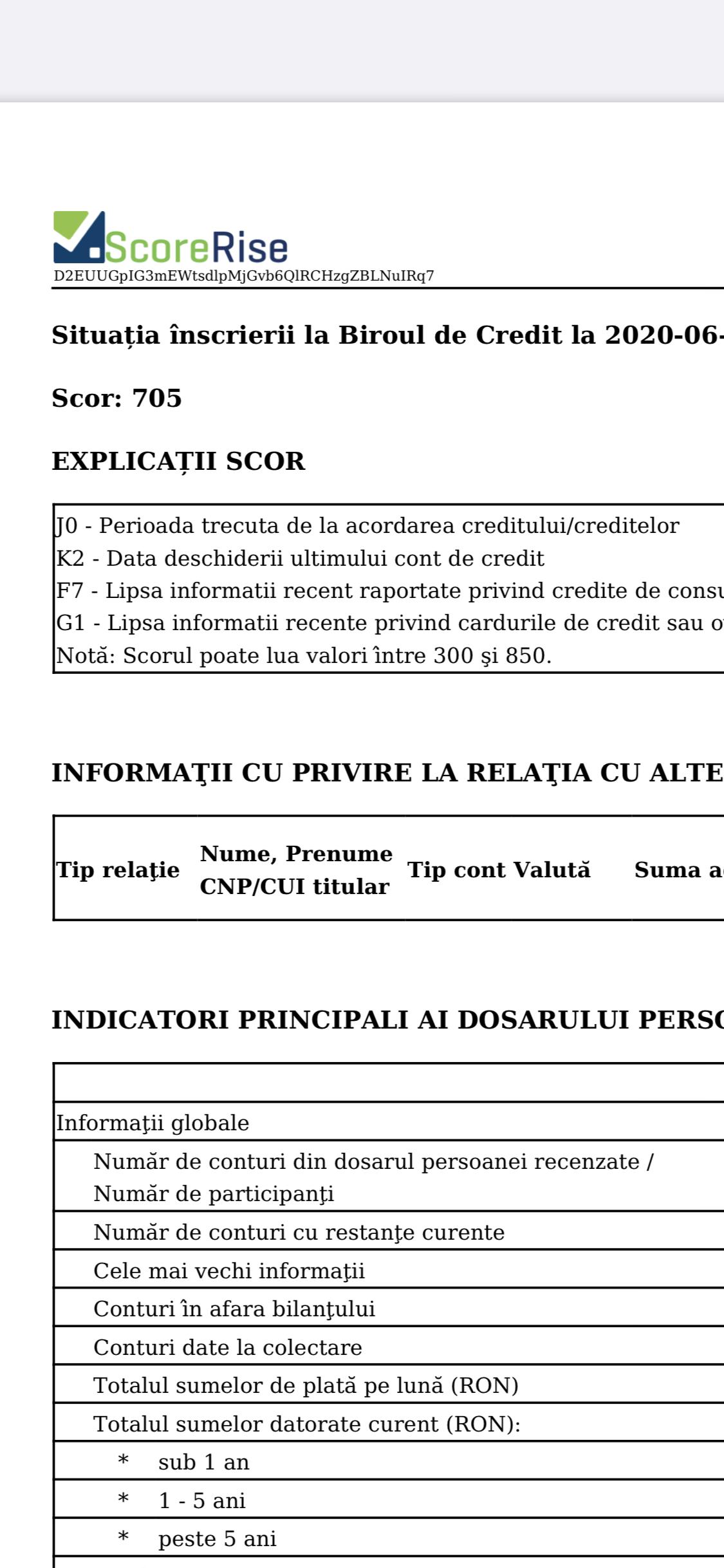 Protejat: Intermediere-25